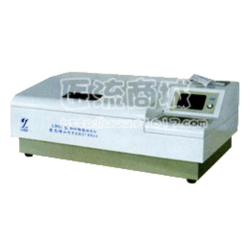 LB50型BOD快速测定仪