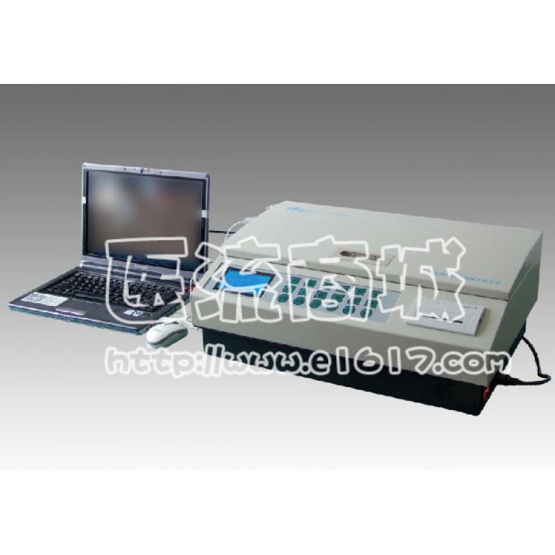 BH-11型BOD速测仪(带电脑)
