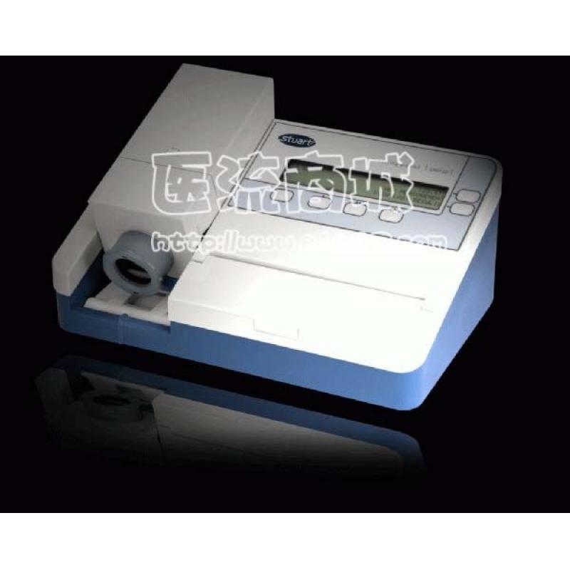英国BIBBY SMP30数字式熔点测定仪 室温~400℃