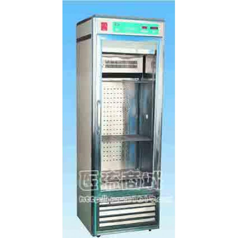 CX-1恒温层析柜