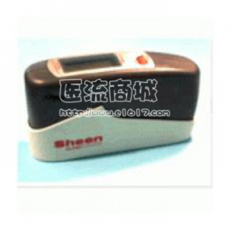 Ref262单角度光泽度仪