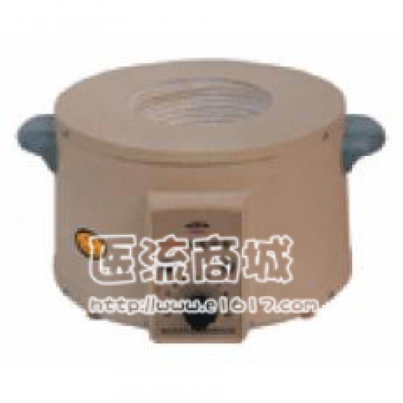 予华TYHW-100ml 调温恒温电热套