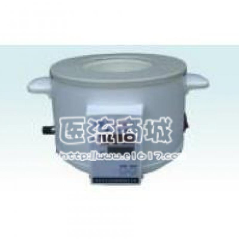 予华ZNHW-2000ML智能数显恒温电热套