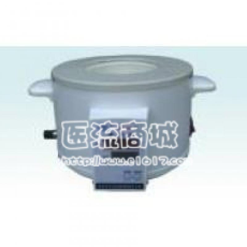 予华ZNHW-10000ML智能数显恒温电热套