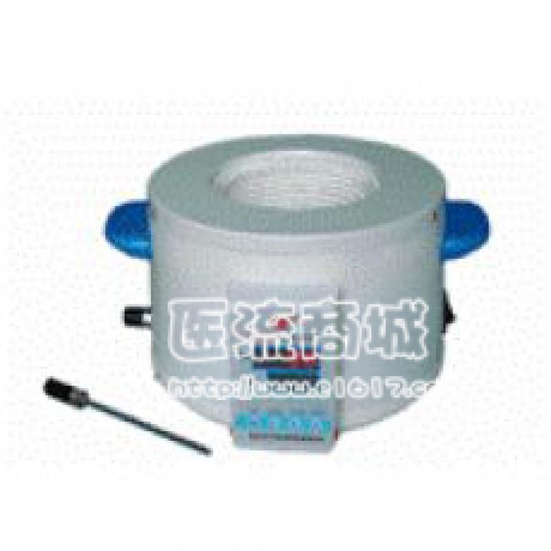 予华ZNHW-II 30000ML 智能数显恒温电热套