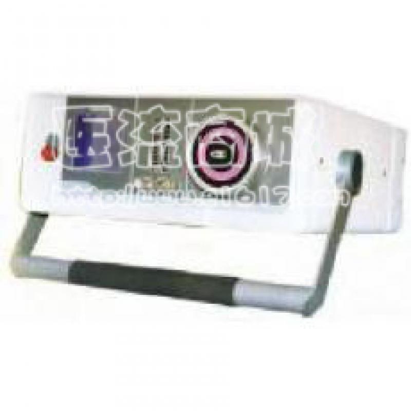 FT600S镜面式便携式露点仪