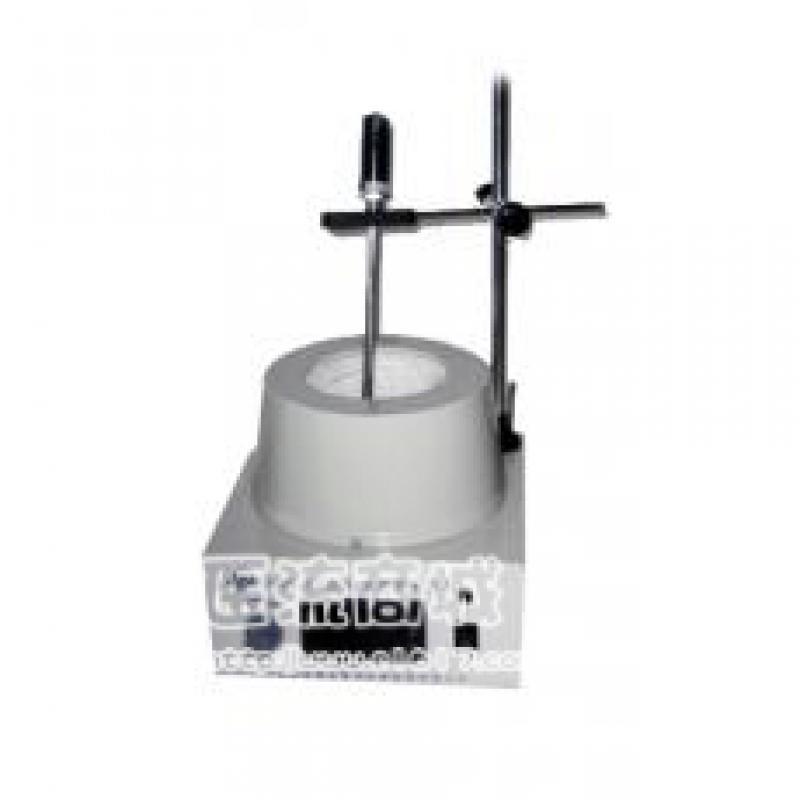 荣华HDM-500B电子调温电热套