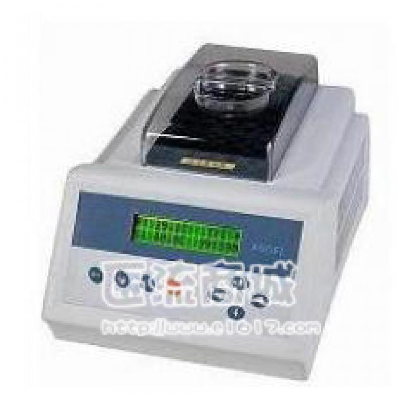 奥盛K10系列恒温金属浴(加热型)