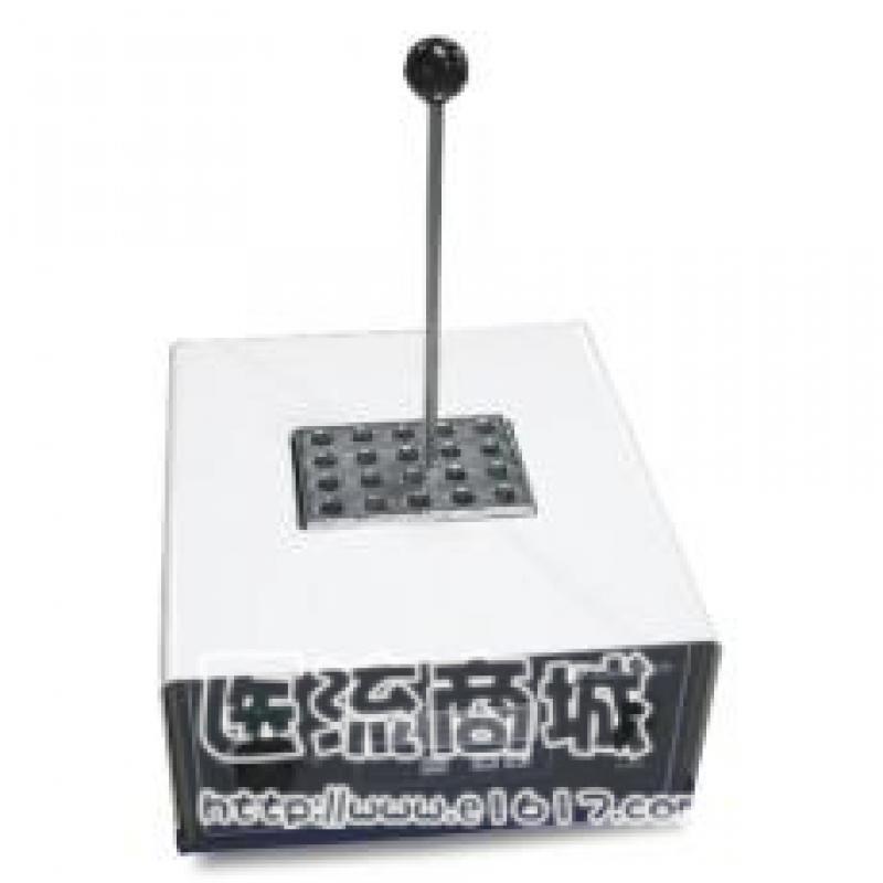 LBH-T01恒温金属浴(单模块)