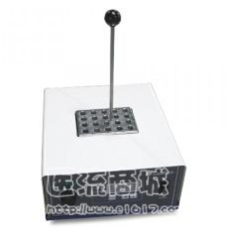 LBH-T02恒温金属浴(双模块)