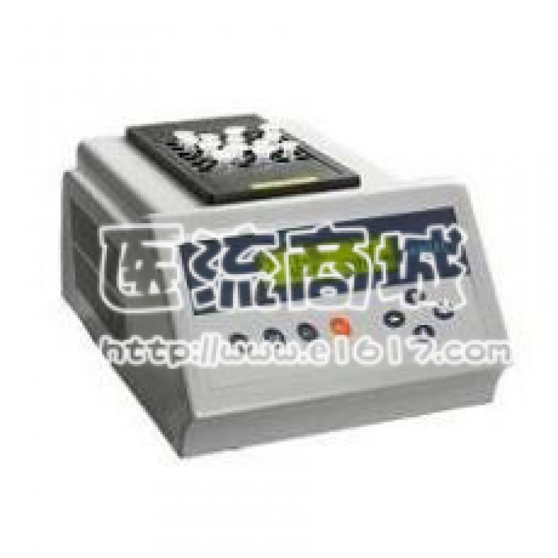 奥盛K20系列恒温金属浴(加热制冷型)