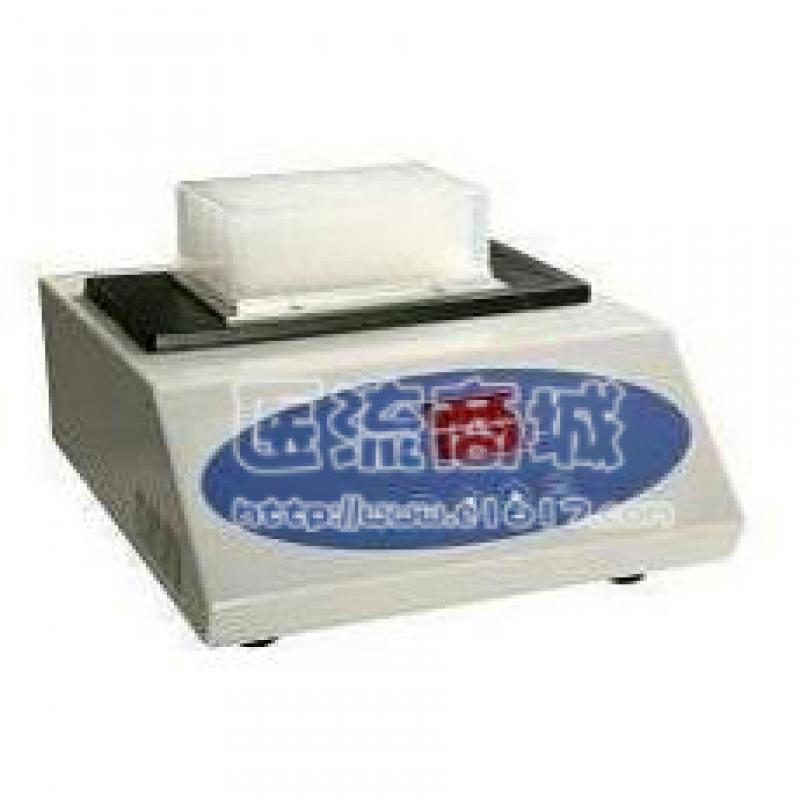 MK-200-1A恒温金属浴(试管加热型)