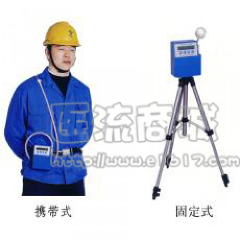 PC-B大气采样器