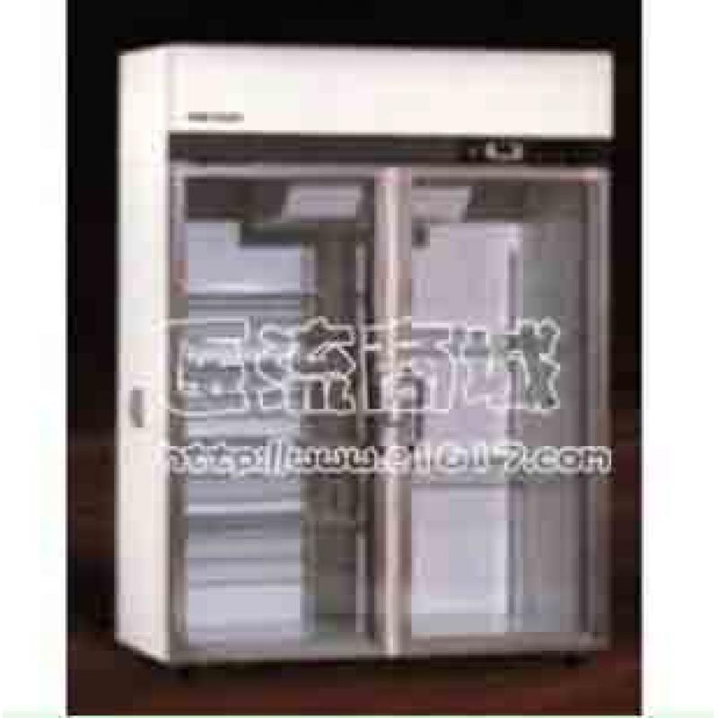 REC-2304液相层析柜