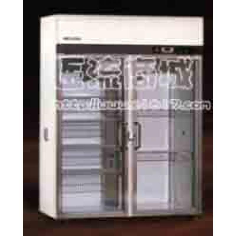 REC-4504液相层析柜