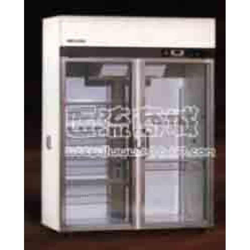 REC-5004液相层析柜