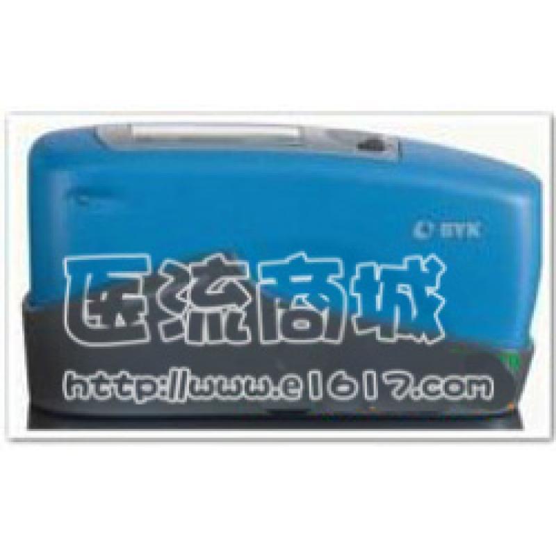 BYK-4446三角度光泽度仪