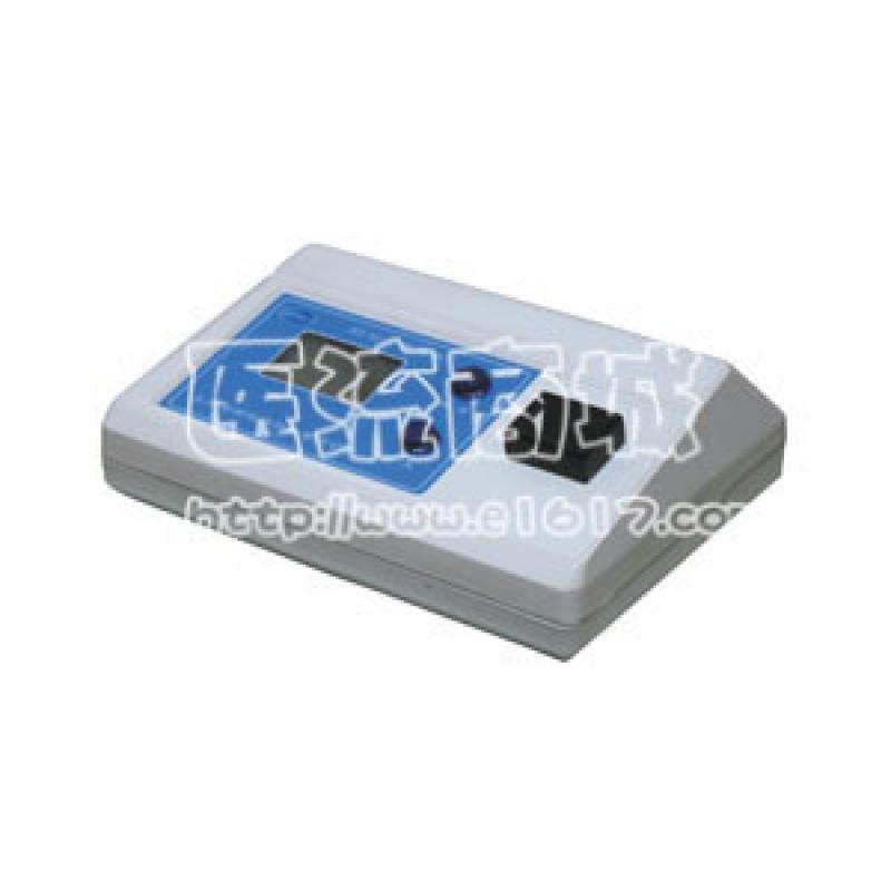 上海昕瑞SD-9011色度仪