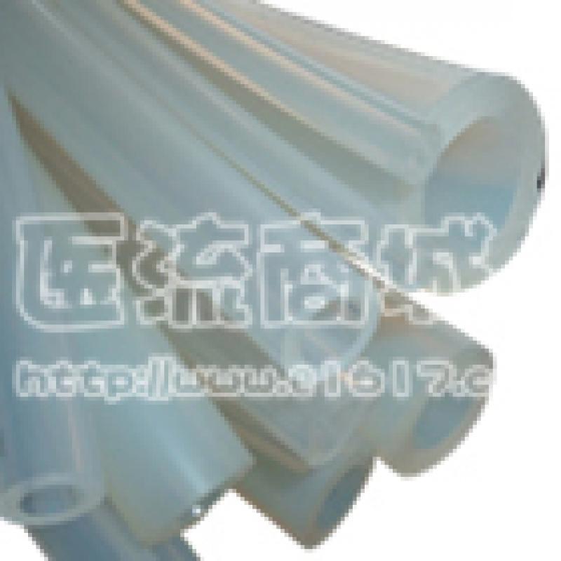 兰格15#蠕动泵管