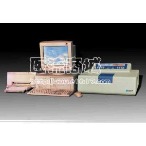 960CRT荧光分光光度计
