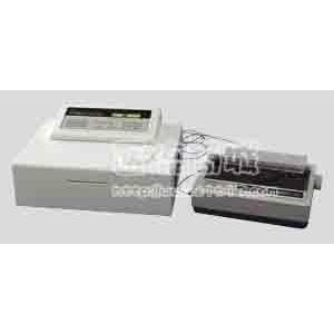F950 荧光分光光度计