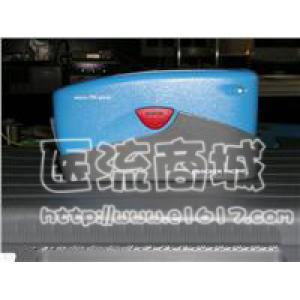 BYK-4442单角度光泽度仪