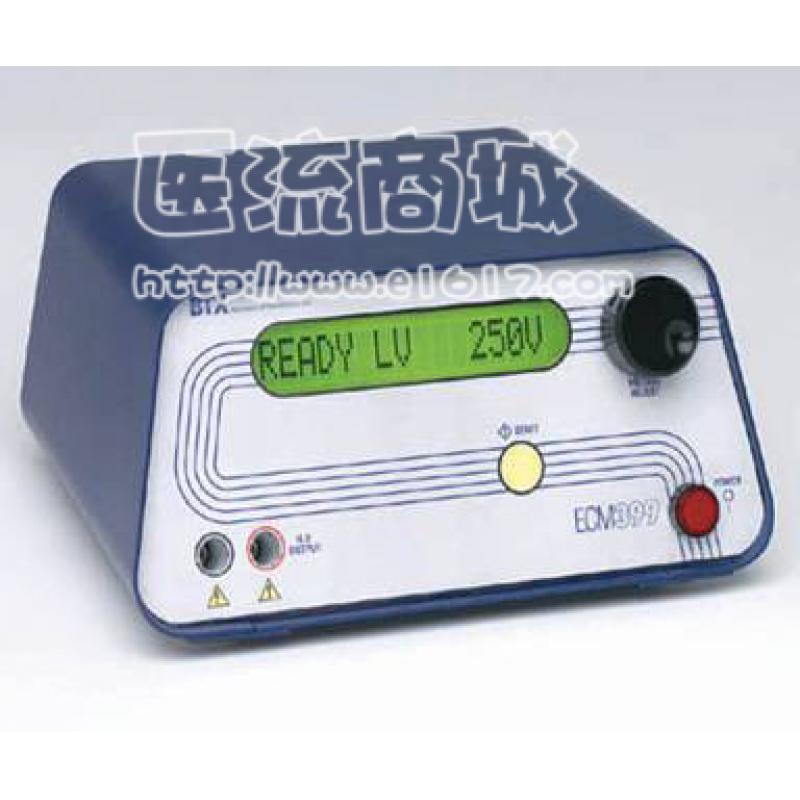 美国BTX ECM830BTX基因导入仪 电压500V 低压力