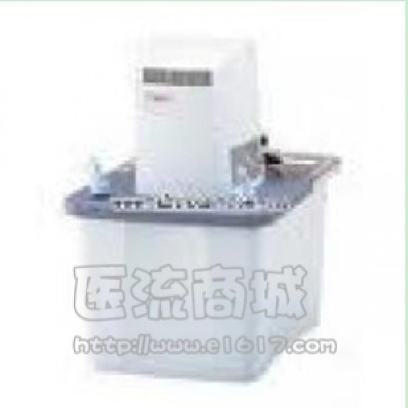A-1000S水流抽气泵