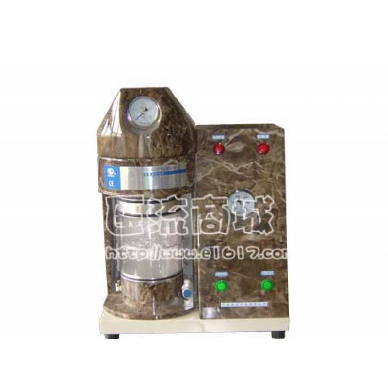 新芝GJ-1000高压气体基因枪 电压220V 高压力