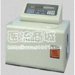 960MC-PC荧光分光光度计