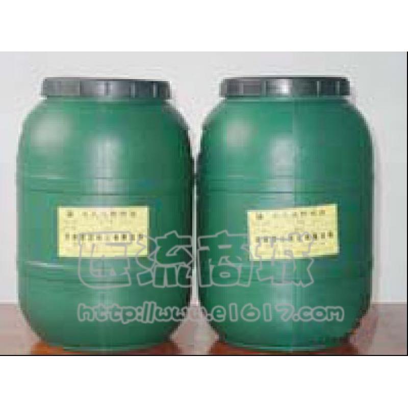 HPD-600吸附树脂