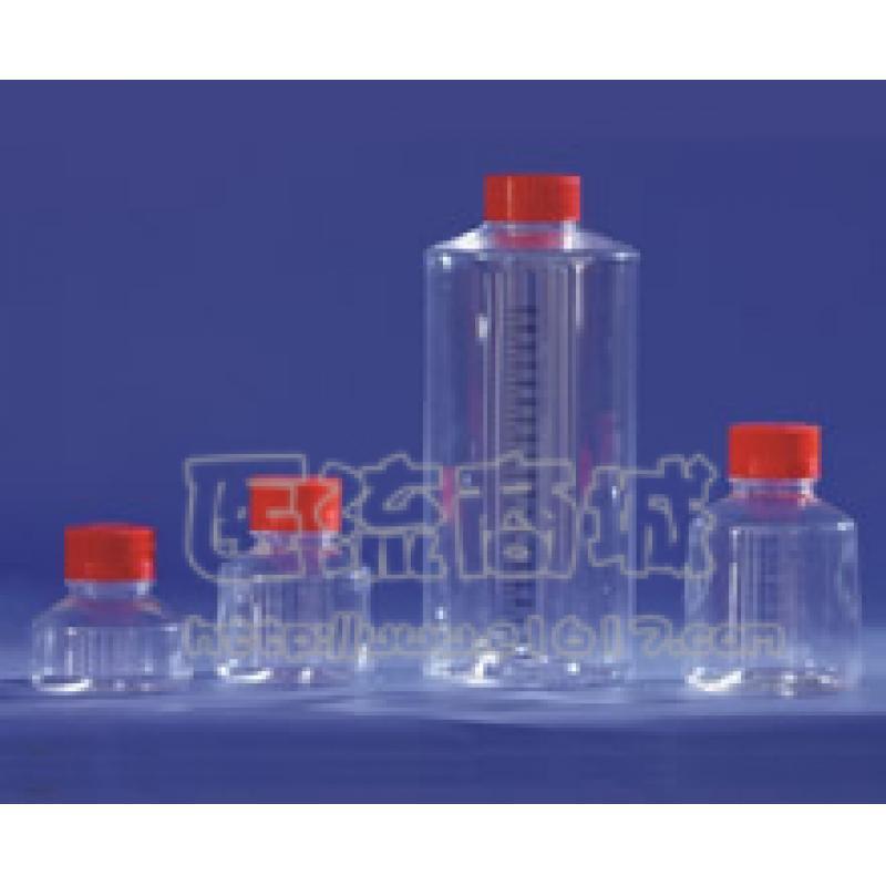 500ml培养液瓶