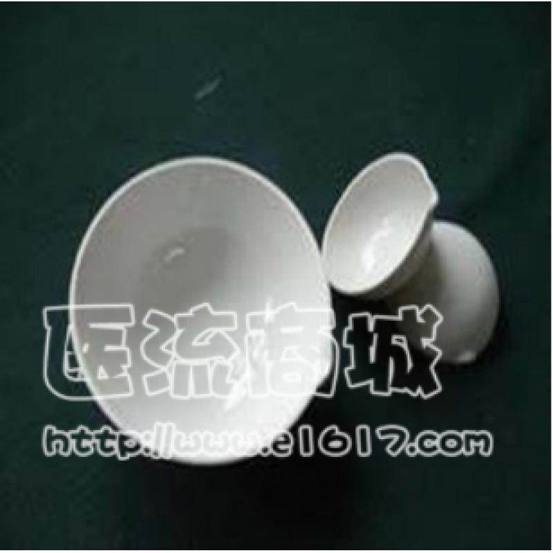 50-60ML化学瓷蒸发皿