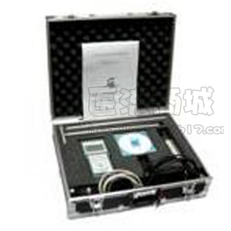 土壤水分测试仪DataInfo-Is3