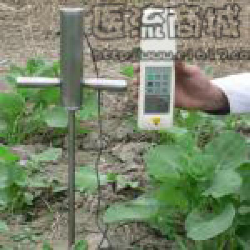 TYD-2数显土壤硬度计