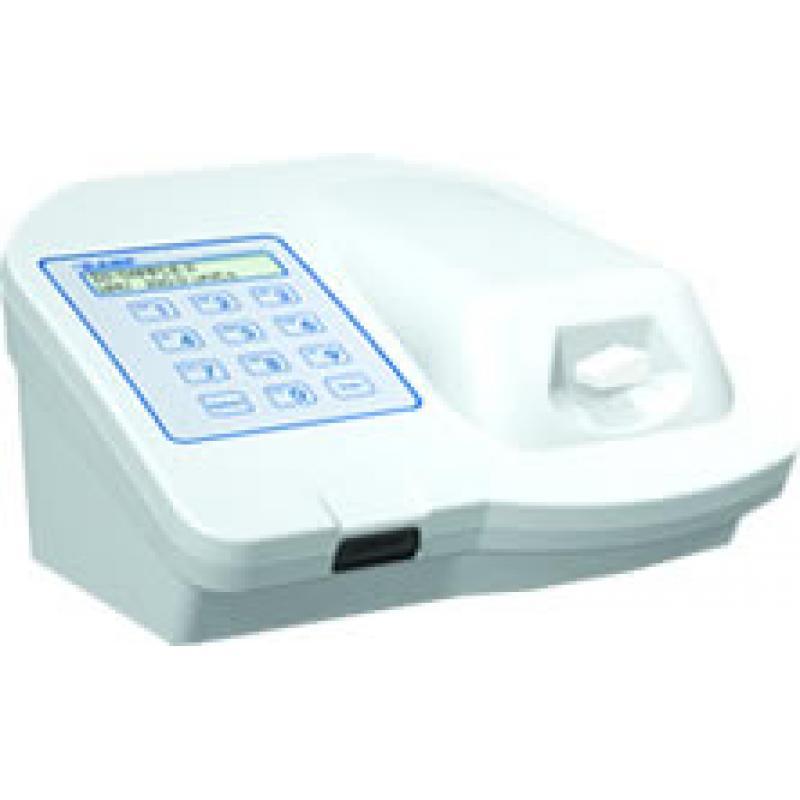 锐普200荧光免疫分析仪心梗/心衰诊断仪