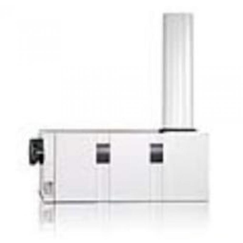 Agilent 6500系列四极杆-飞行时间串联质谱仪(QTOF)