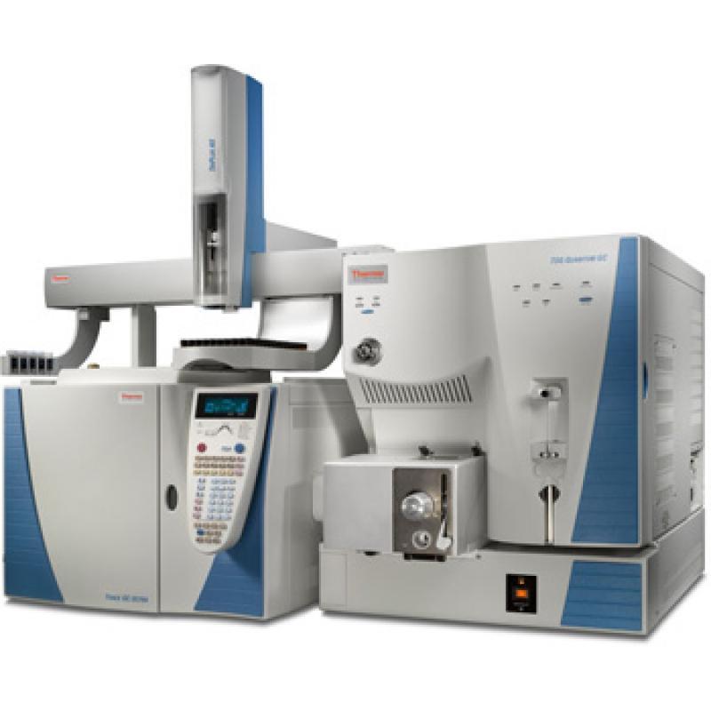 TSQ-VAN-TAGE三重四极杆质谱仪