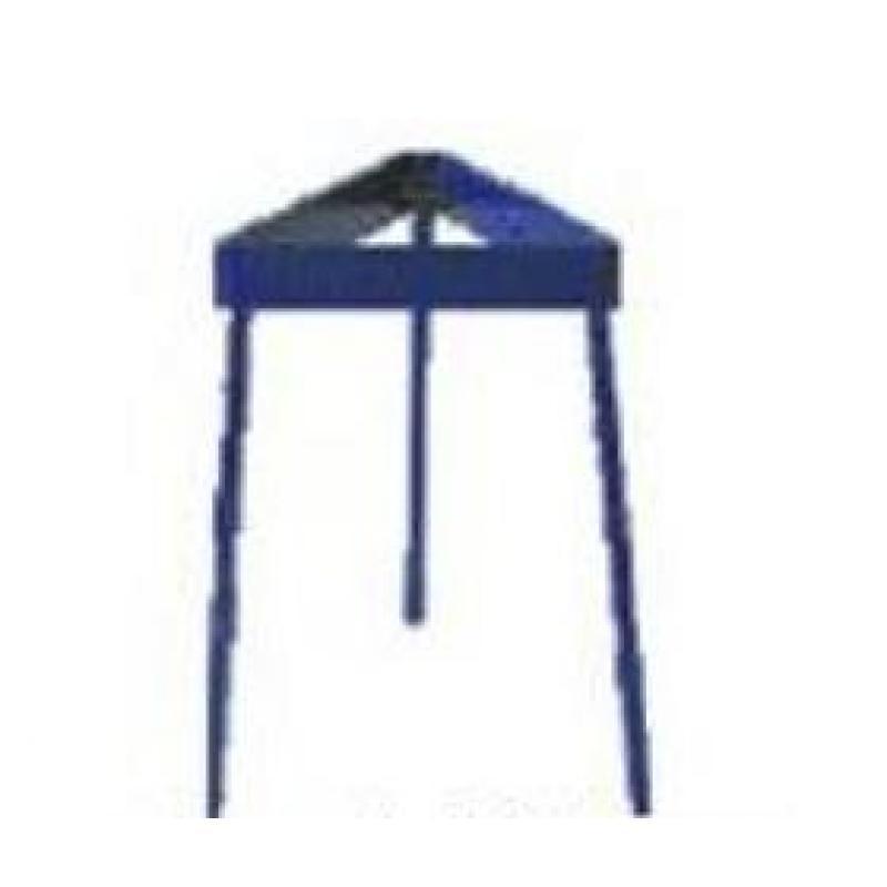 VL 00880三角形三脚架  高180 mm圆柱直径100 mm