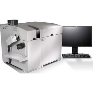 Agilent 7700系列等离子体质谱仪(ICP-MS)
