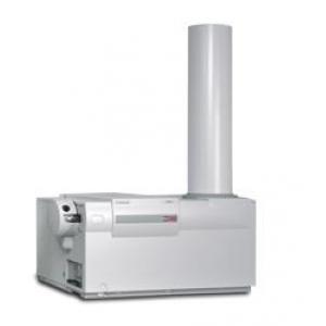 Agilent 6200系列多级离子阱质谱仪
