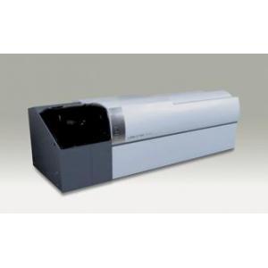 LCMS-IT-TOF岛津高端质谱仪