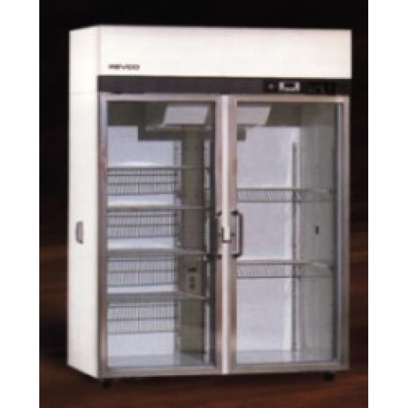 REC-7504液相层析冷藏柜