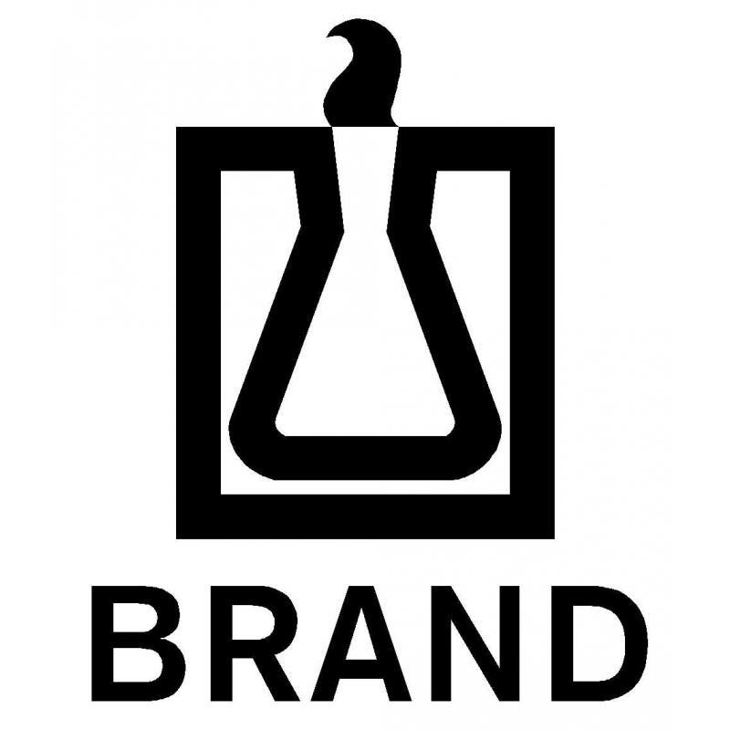 Brand2ml刻度移液管(BLAUBRAND®,AS级,3类,零刻度位于顶端,精度0.02 ml,12个,进口货号27309)
