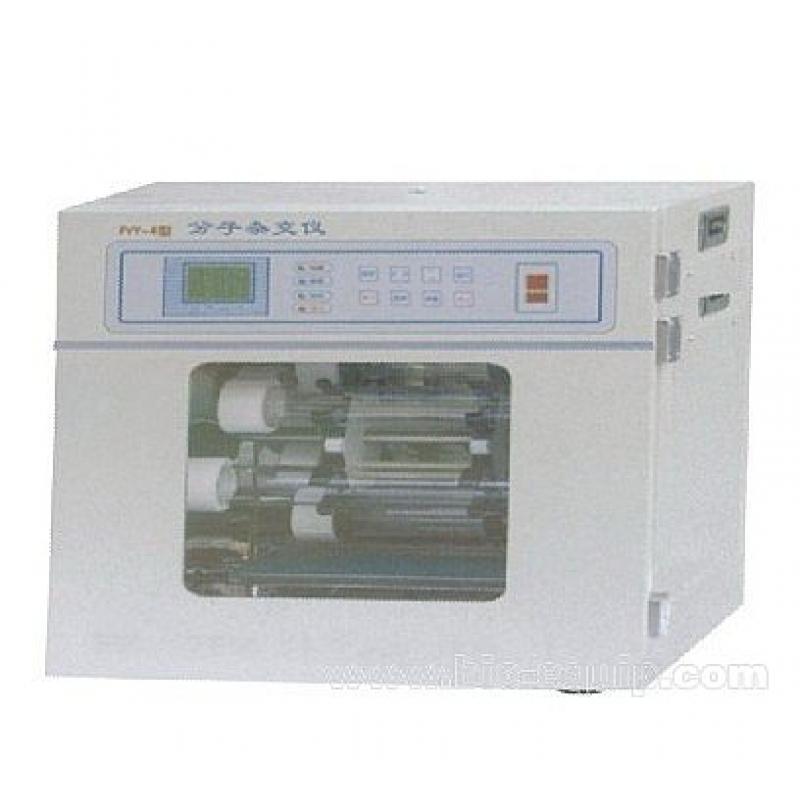 分子杂交炉LF-4