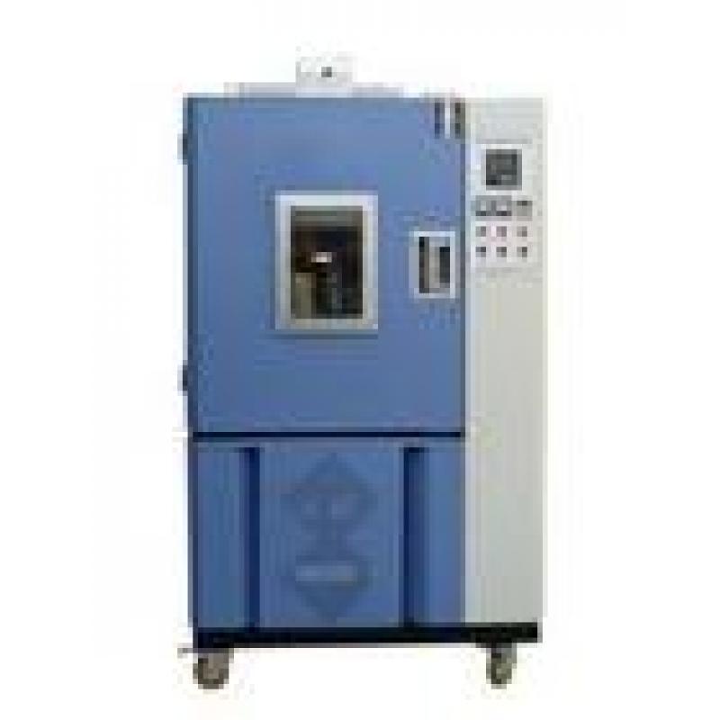LH-250AS种子老化箱