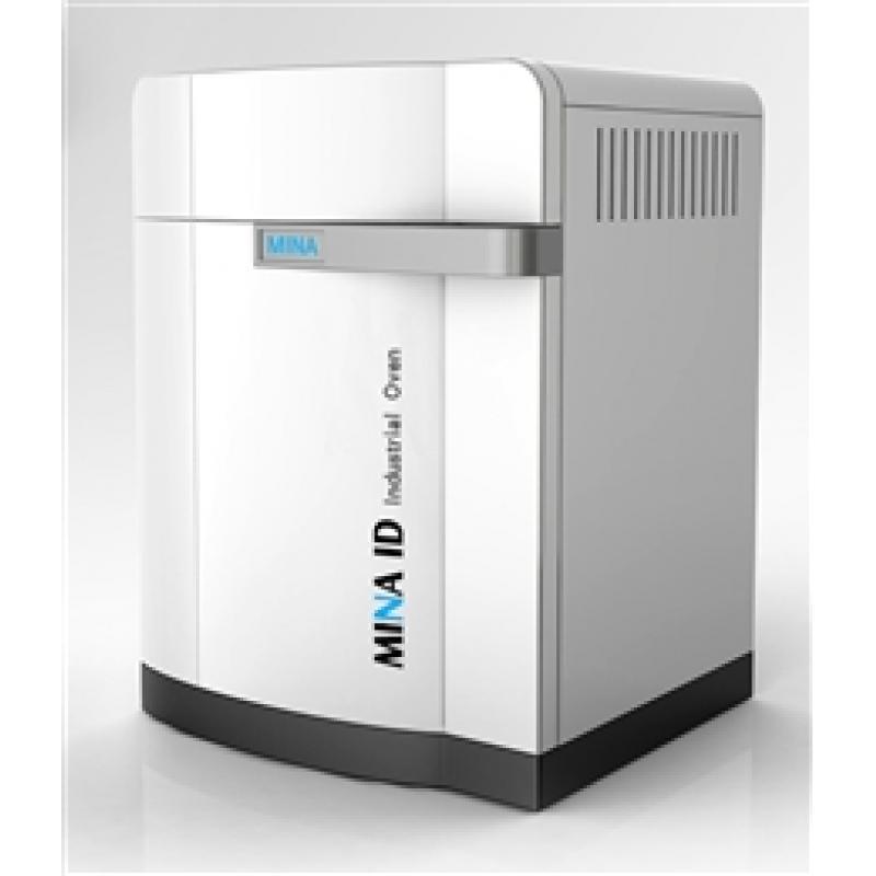 Touch-win智能微波化学工作站