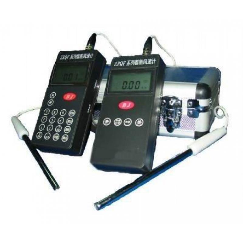 ZRQF D30φ智能热球风速计价格 风速仪 环境监测 大气监...