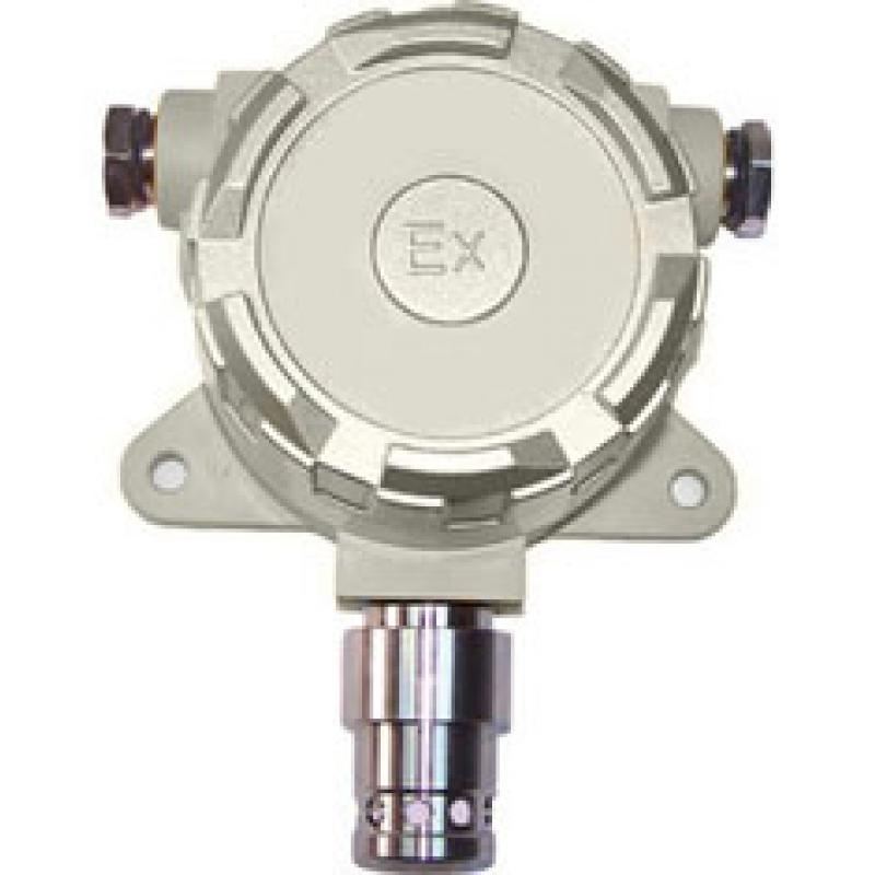KQ550固定式一氧化氮检测变送器
