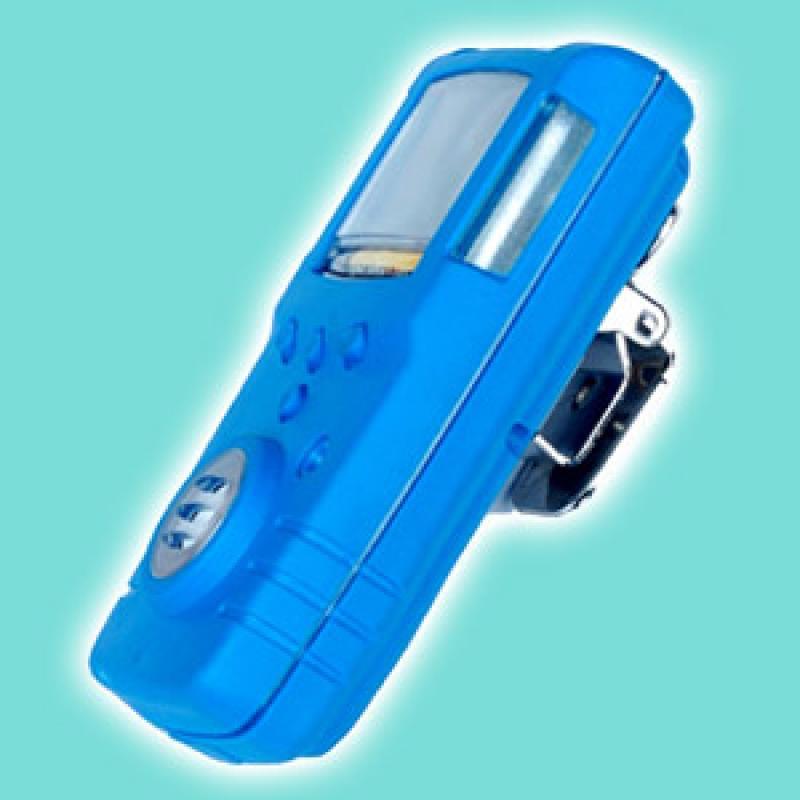 GC210型便携式一氧化碳检测仪